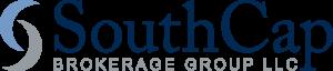 SouthCap_web_nobackground