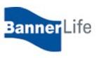 banner-logo-e1453342740981.jpg