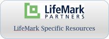 LifeMark Button